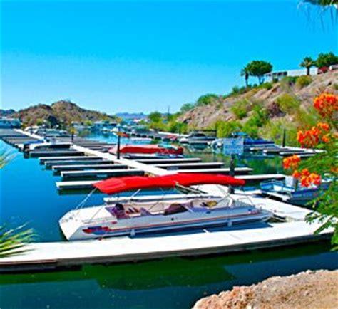 lake havasu boat slip rentals havasu springs resort - Boat Slip Lake Havasu