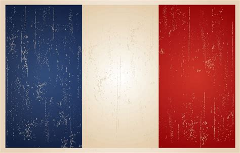 french flag wallpapers   pixelstalknet