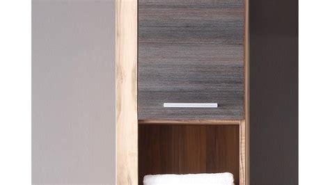 baur badmöbel hochschrank cancun bestseller shop f 252 r m 246 bel und