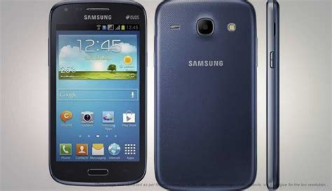 Handphone Samsung Galaxy I8262 samsung galaxy i8262 price in india specification