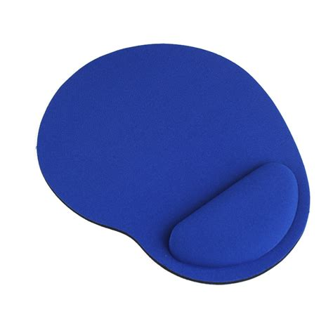Mouse Pad cheap mini gaming mouse pad gamer mousepad wrist rest