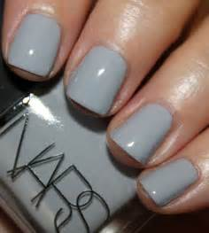 grey nail color 50 shades of grey nail vy varnish