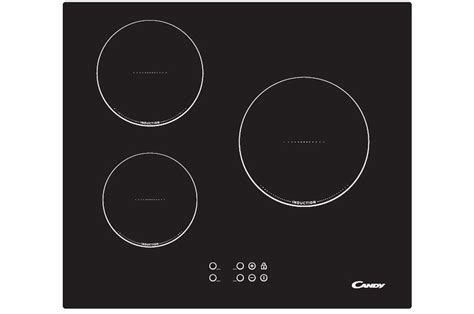 table de cuisson 2 foyers plaque induction ci630l 4134974 darty