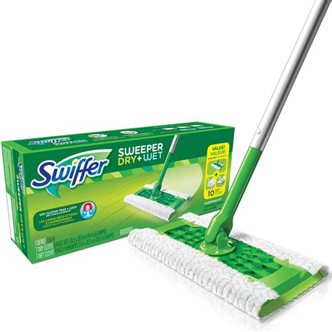 Swiffer For Wood Floors by Swiffer And Pet Safety Swiffer