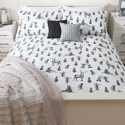 winter bedding winter bedding from george at asda lady from a tr