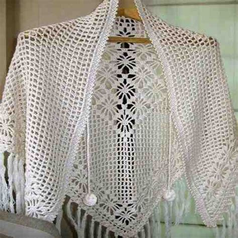 Handmade Scarves Patterns - crochet handmade scarves made garments delhi