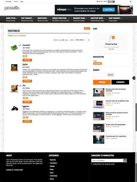 tutorial bikin website toko online cara membuat blog toko online iklan google promosi