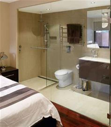 bedroom small bedroom ensuite ideas small bedroom ensuite ideas ensuite ideas on pinterest ensuite bathrooms bathroom