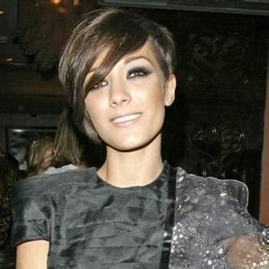 How To Make Paper Vire Fangs - frankie sandford