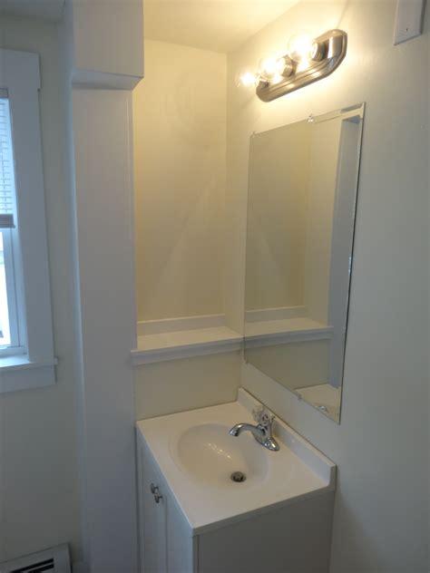 1 bedroom apartments in keene nh 1 bedroom apartments in keene nh 28 images awesome keene nh houses for rent