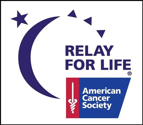 by walking and fundraising in the american cancer society making smu celebrates relay for life on april 10 11 2015 smu forum