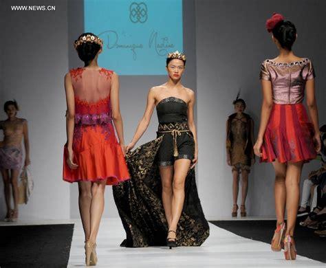 design online indonesia fashion online jakarta