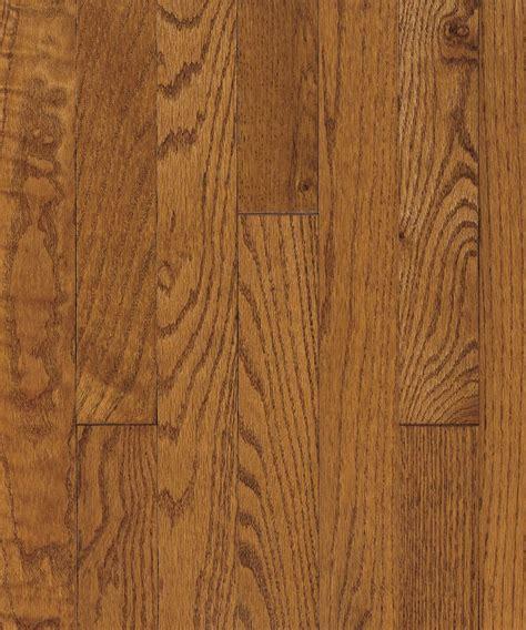 red oak chestnut 5188ch hardwood