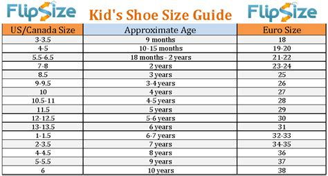 big kid shoe size 28 images shoe sizes shoes for