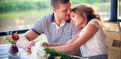 bagaimana membuat wanita jatuh cinta pada kita bagaimana cara membuat pacar kangen dan selalu rindu pada