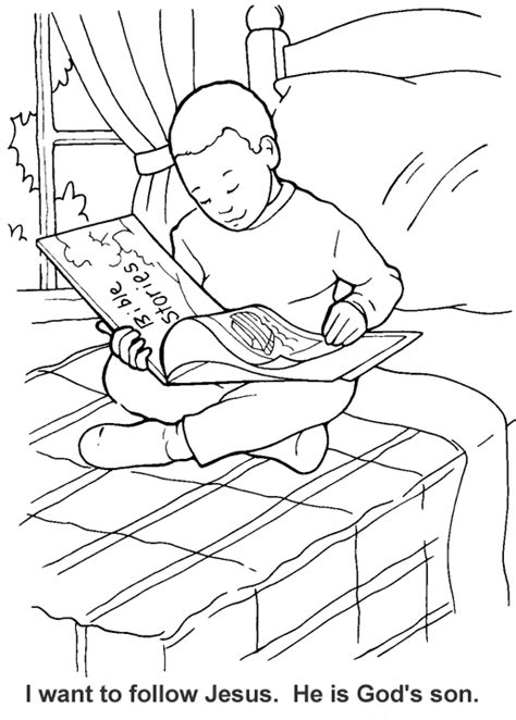 coloring pages jesus follow me following jesus free colouring pages