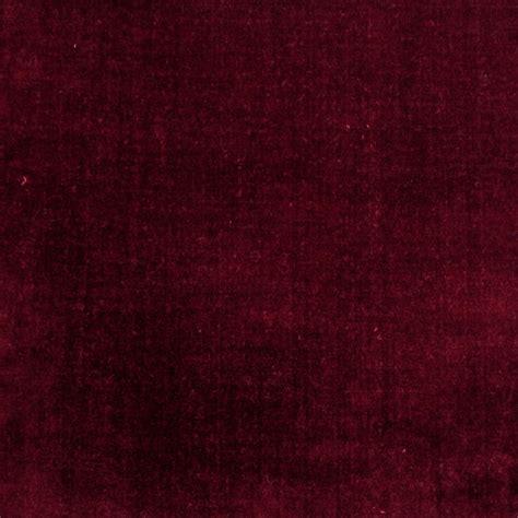Pusple Maroon burgundy gt bordeaux burgundy color