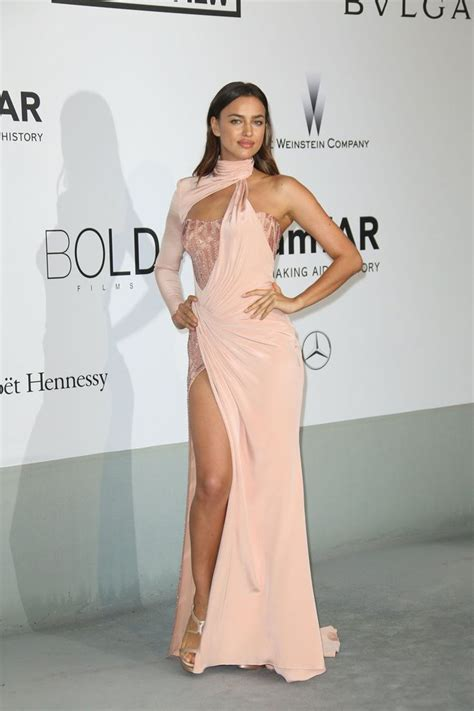 Dress Irina Baby Pink 399 best irina shayk images on irina shayak
