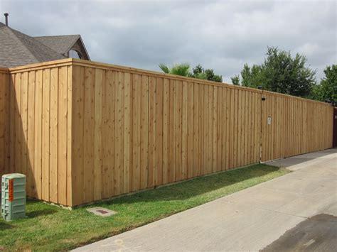 Garden Awning Uk Simple Sliding Fence Gate Design Fence Ideas