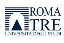 ufficio tirocini roma tre divisione politiche studenti gt ufficio attivit 224 per gli