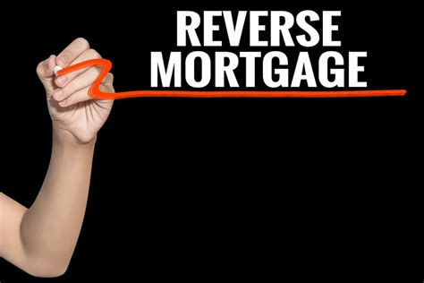 reverse mortgage use a reverse mortgage to purchase a home