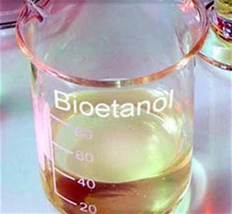 bioetanol adalah bioethanol pengertian bioethanol