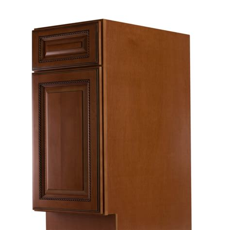 pre assembled kitchen cabinets nutmeg twist pre assembled kitchen cabinets the rta store
