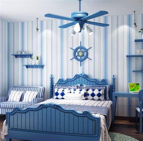wallpaper dinding kamar yg bagus 35 motif wallpaper dinding kamar tidur keren dan bagus