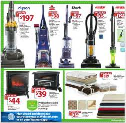 stores offering best black friday deals black friday 2015 walmart ad scan buyvia