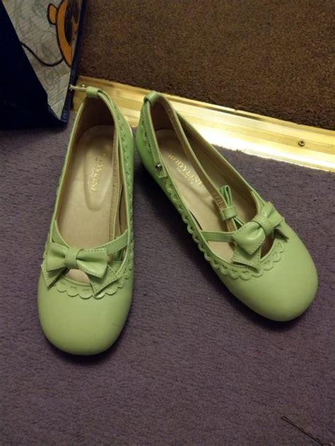 lolita shoes bundle  shoes lace market lolita
