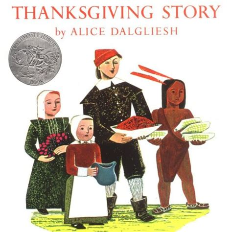 themes in native american stories native american history a lesson on the first