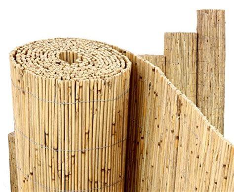 bambus discount z 228 une sichtschutz und andere gartenausstattung