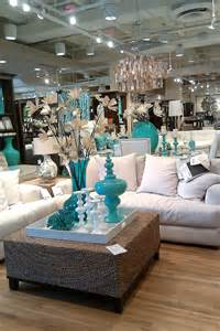 Plain White Bedding Focal Point Styling Store Tour Z Gallerie New Spring Set