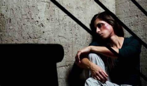 imagenes mujeres victimas de violencia violencia intrafamiliar ntr zacatecas com