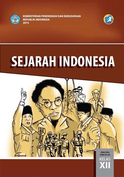 biografi hitler bahasa indonesia download buku sejarah indonesia kelas xii kurikulum 2013