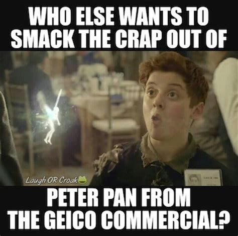 Meme Commercial - commercials you see over and over best worst