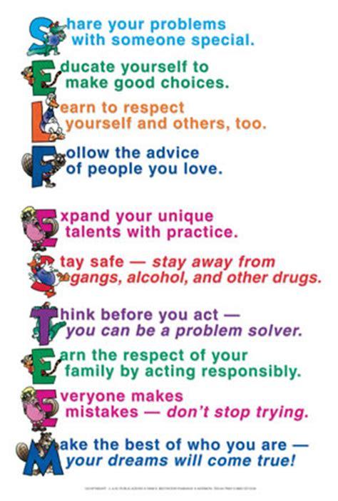 ways to build your own self esteem overconfidence synonym