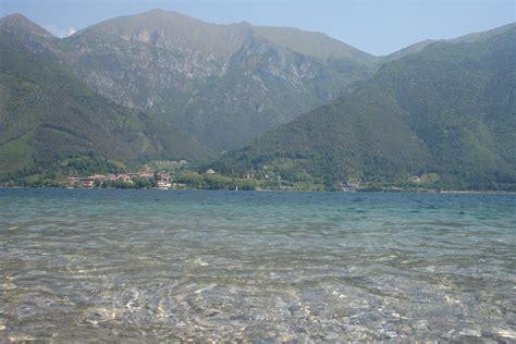 file lago di ledro clear water jpg file lago di ledro clear water jpg