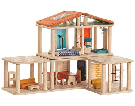 plan toy doll house plan toys creative modular doll house toys pinterest plan toys doll houses and toy
