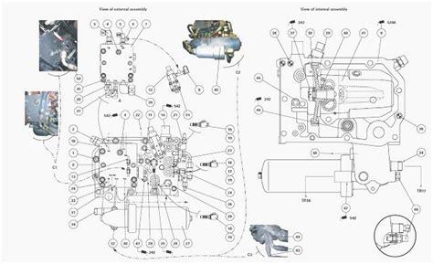 brake line system diagram engine diagram and wiring diagram