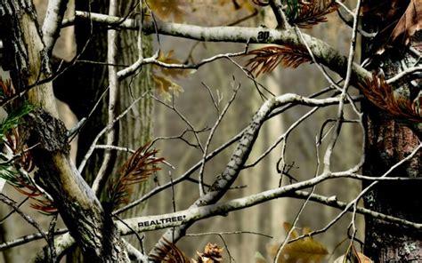 Camoform Real Tree Ap Quality camo creek hydrographics vinyl gallery