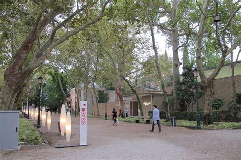 giardini biennale snapshot of biennale giardini architecture now
