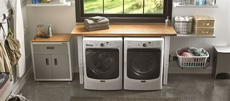 Hair Dryer Repair Nyc washer and dryer maytag gas dryer everything is