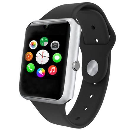 Smartwatch Q7s ä á Ng Há Smartwatch Q7s â ä á Ng Há Ch 237 Nh H 227 Ng Gi 225 RẠTẠI H 224 Ná I
