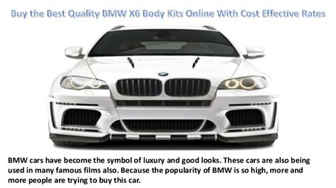 what is the best used bmw to buy 100 best bmw to buy used buying a used bmw 5 series