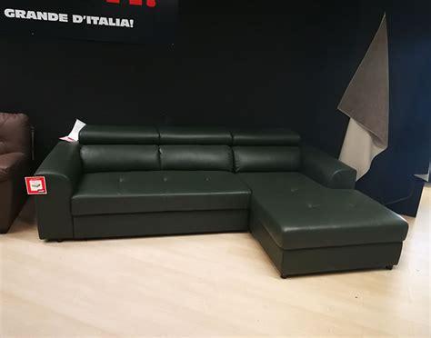divano outlet outlet divani varedo