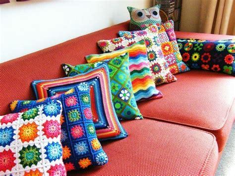 Kissen Für Sofa by Kissen F 252 R Rotes Sofa