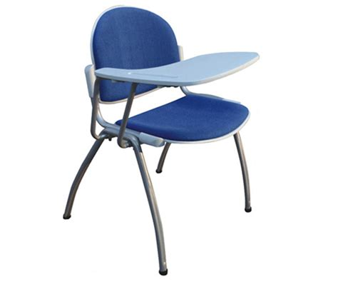 College Chair by Inspiration Student Chair Upholstered Chair With