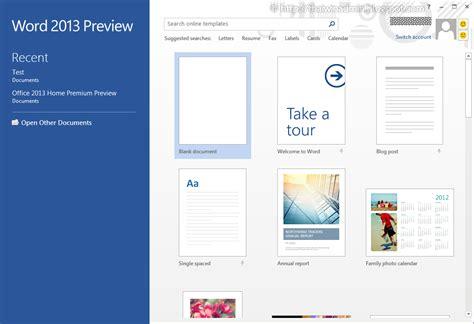 visio 2013 premium visio 2013 premium 28 images microsoft office 2013