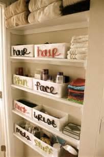 Bathroom organization ideas dreaming of june